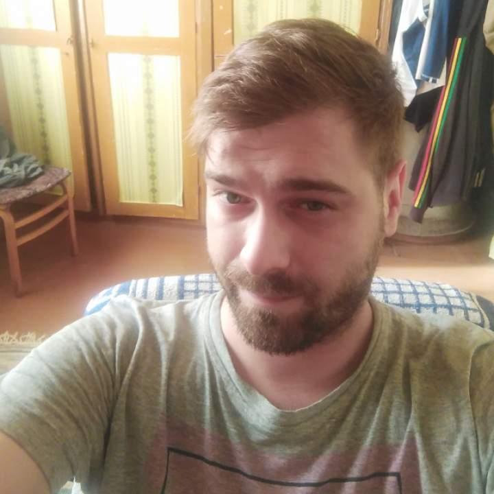 Imzylv2 Photo On Kinkdom.club