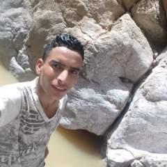 Amkran Amnai Profile Photo