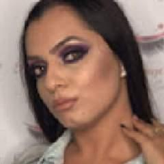 Veronica Profile Photo