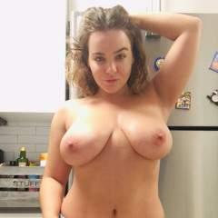 Marykenath Profile Photo