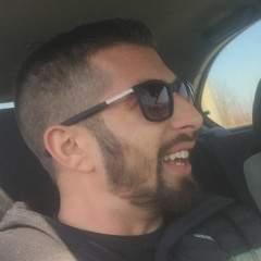 Goldenboy Profile Photo