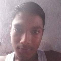 Kolkata Top Profile Photo