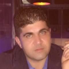 Masoud Kurdi Profile Photo