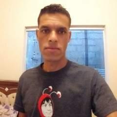 Diego Profile Photo