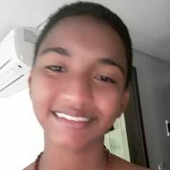 Davi Profile Photo