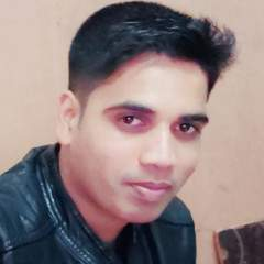 Rehan Profile Photo