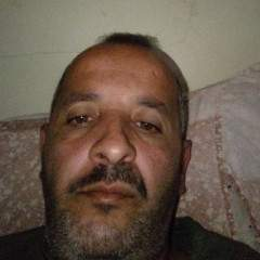 Fouad Sayghi