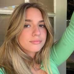 Sapphire Profile Photo