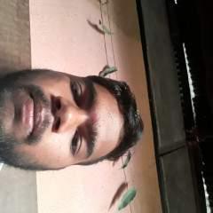 Kiran Sutar Profile Photo