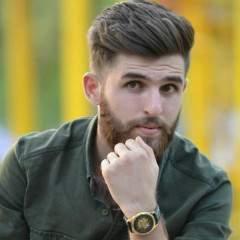Fero Profile Photo