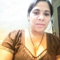 Sonali Profile Photo