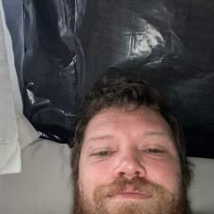 Jeremyh Profile Photo