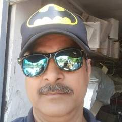 Jugnu Profile Photo
