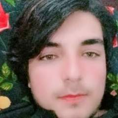 Pakistan Profile Photo