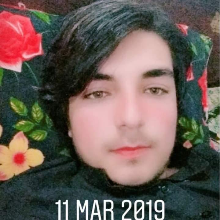 Pakistan Photo On Kinkdom.club