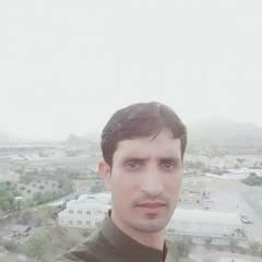 Zubi Profile Photo