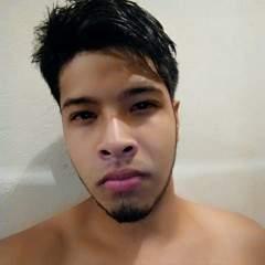 Dg Profile Photo