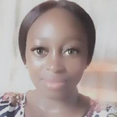 Shirley Baby Profile Photo