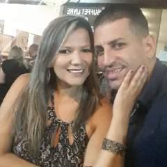 Brazilianscouple Profile Photo