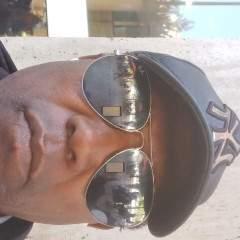 Chafte Profile Photo