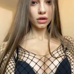 Allie11 Profile Photo