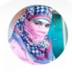 Seema Profile Photo