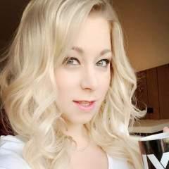 Kate1884 Profile Photo