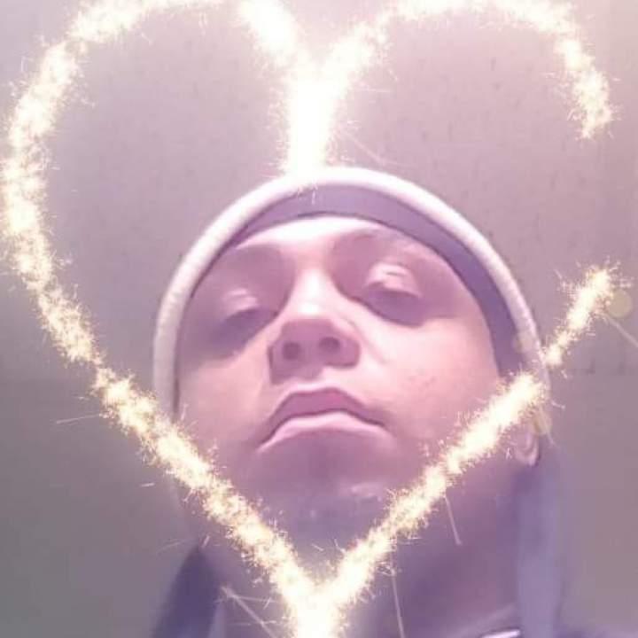 Ray Antonio Cum Nasty Photo On God is Gay.