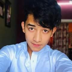 Zabbu Profile Photo