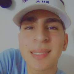 Julián Profile Photo