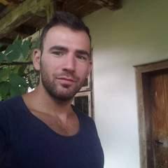 Henz82 Profile Photo