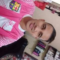 Neto Silva Profile Photo