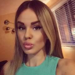 Sara Profile Photo