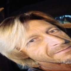 Crazyviking Profile Photo
