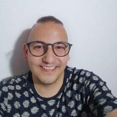 Roso Profile Photo