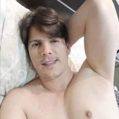 Ettanmiao Profile Photo