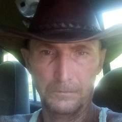 Dillon Profile Photo