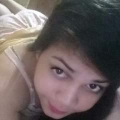Cris Profile Photo