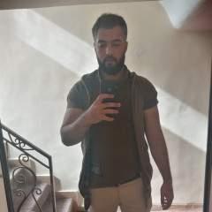 Farshid Profile Photo