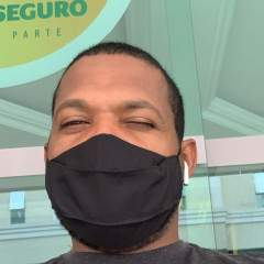 Rodrigo318
