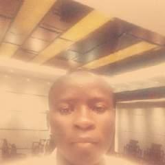 Okembo Profile Photo