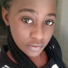 Her_royaltie Profile Photo