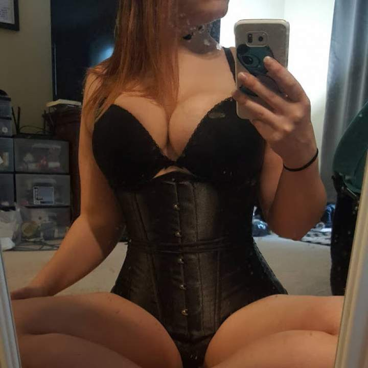 Mistressragan Photo On Bayonne Swingers Club