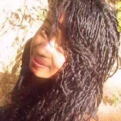 Hanane1997 Profile Photo