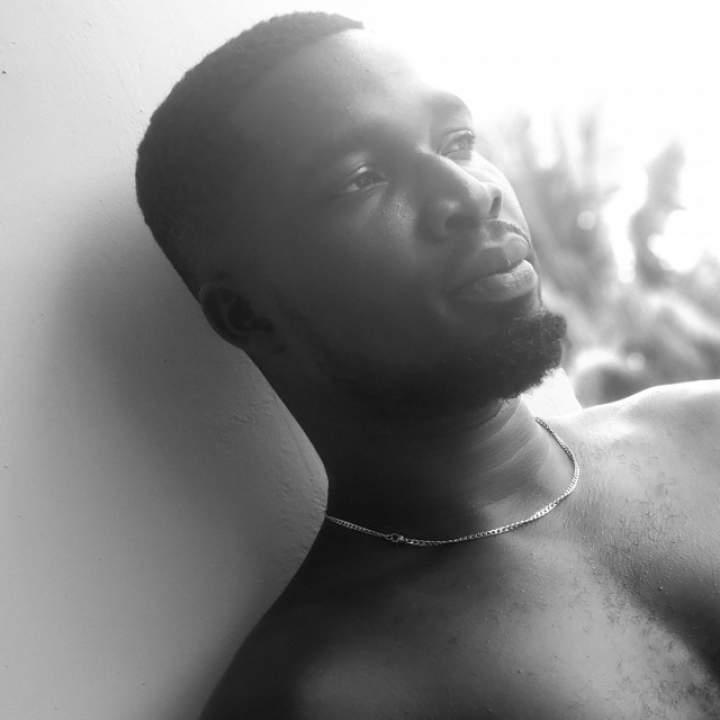 Olonto Photo On God is Gay.