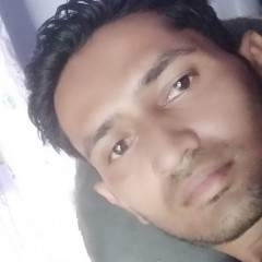 Akash Profile Photo