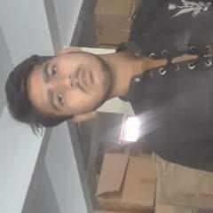 Sahnu Profile Photo