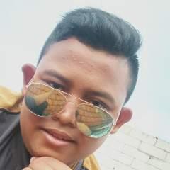 Wawan Profile Photo