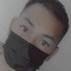 Lonelyguy Profile Photo