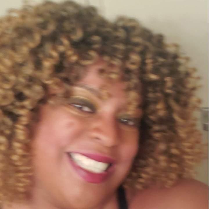 Sasha Photo On Las Vegas Swingers Club